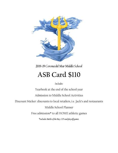 MS ASB Card 2018-19.jpg