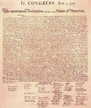 declaration-of-independence-picture.jpg